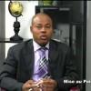 Le Directeur Génénal de Caritas Haiti est l'invité à l'émission Mise au Point